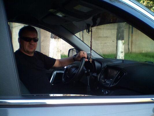Фото мужчины Алесандр, Иркутск, Россия, 55