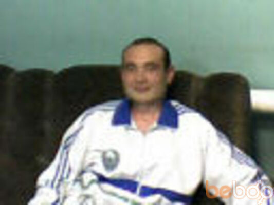 Фото мужчины igor, Химки, Россия, 37