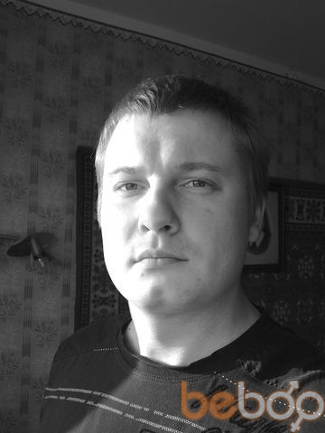 Фото мужчины Shah, Минск, Беларусь, 35