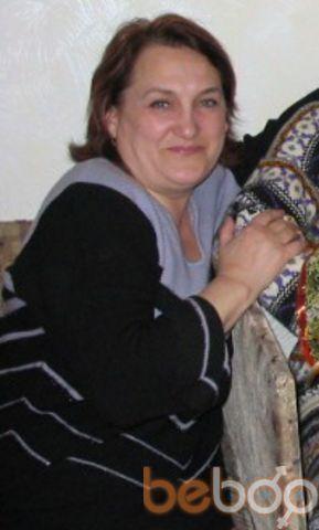 Фото девушки Luda, Мелитополь, Украина, 57