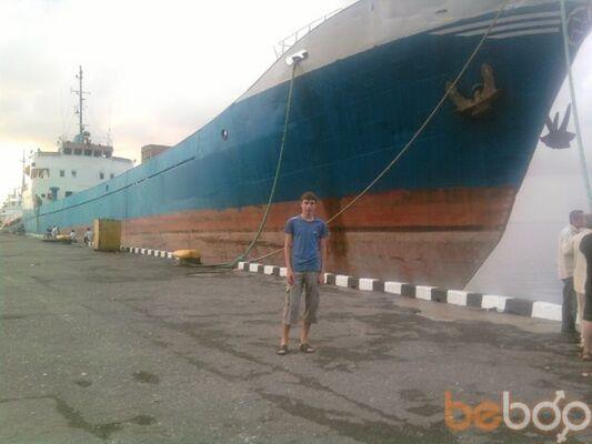 Фото мужчины каспар, Витебск, Беларусь, 24