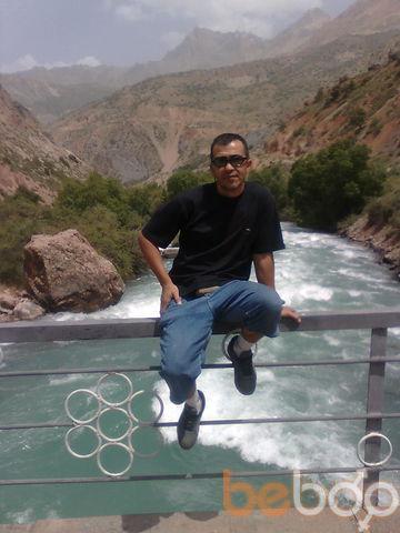 Фото мужчины zoir, Душанбе, Таджикистан, 37