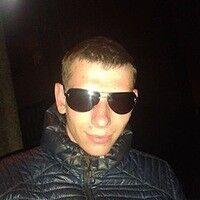 Фото мужчины Максим, Минск, Беларусь, 21