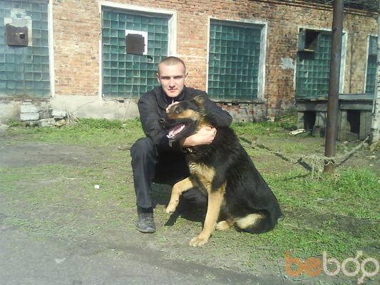 Фото мужчины MuzZzicK, Архангельск, Россия, 31