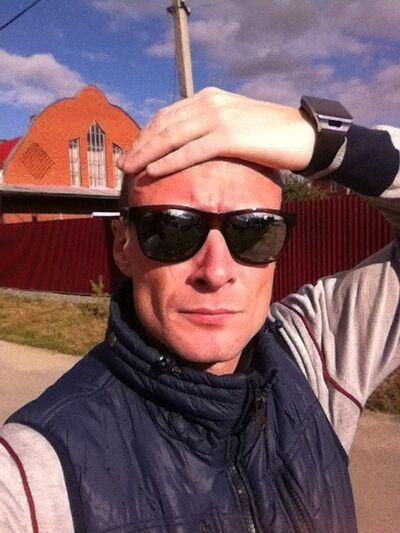 Фото мужчины Ambersoler, Челябинск, Россия, 34