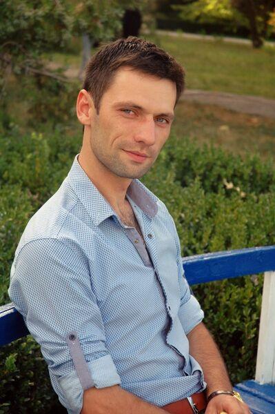 Фото мужчины Александр, Тирасполь, Молдова, 30