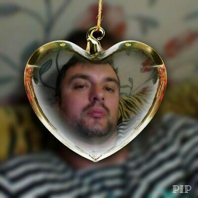 Фото мужчины Кирилл, Артем, Россия, 35