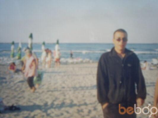 Фото мужчины Andrusha, Теленешты, Молдова, 28