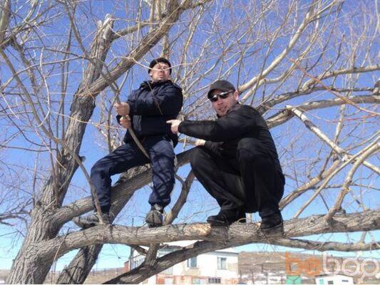 Фото мужчины koreech, Актас, Казахстан, 36