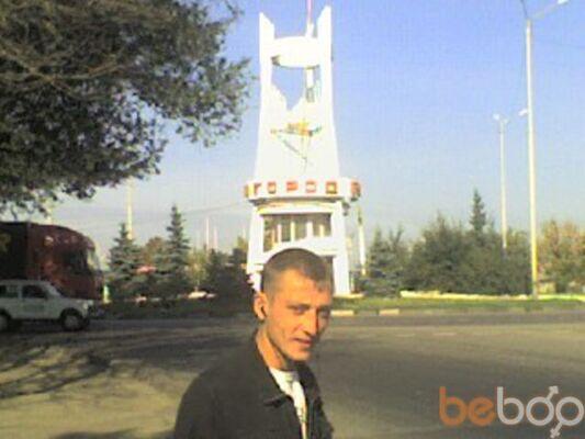 Фото мужчины denis, Тирасполь, Молдова, 31