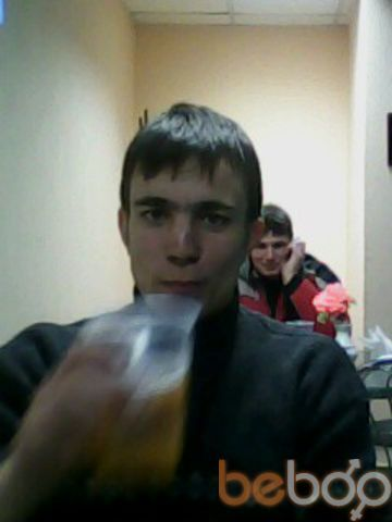 Фото мужчины костик, Минск, Беларусь, 31