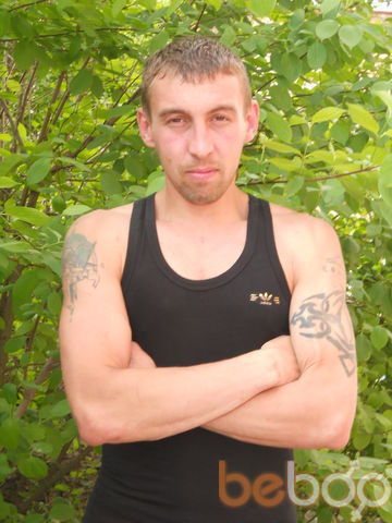 Фото мужчины ruskiy2222, Ровно, Украина, 34