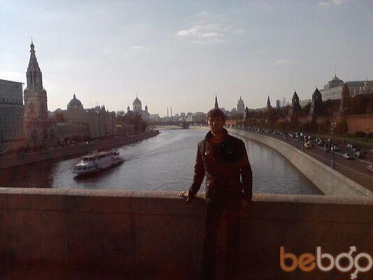 Фото мужчины oybek, Москва, Россия, 30