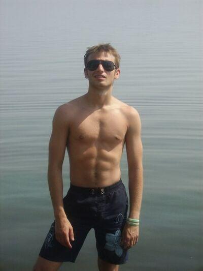 Фото мужчины Влад, Санкт-Петербург, Россия, 23