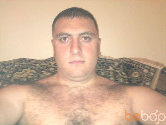 Фото мужчины 099634427, Ереван, Армения, 30