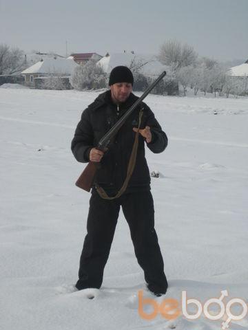 Фото мужчины KissLove, Запорожье, Украина, 33