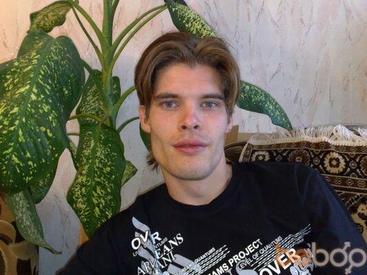 Фото мужчины Андрей, Кишинев, Молдова, 33
