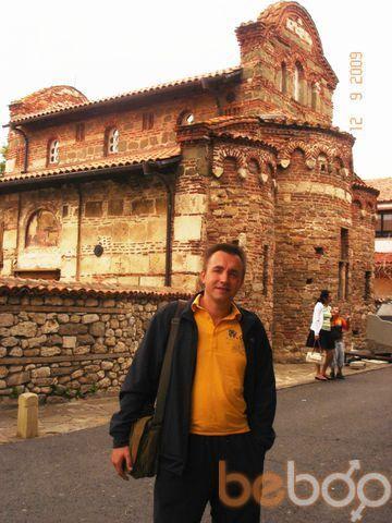 Фото мужчины alex7119, Кишинев, Молдова, 46