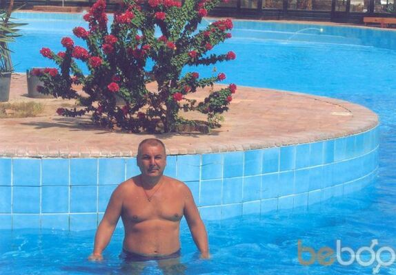 Фото мужчины punsha, Москва, Россия, 61