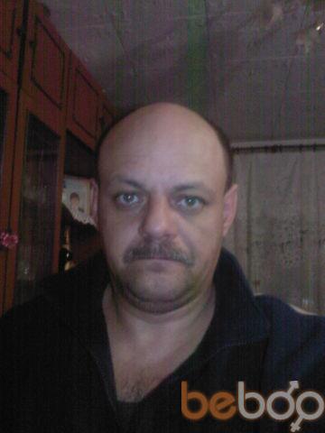 Фото мужчины crot, Кишинев, Молдова, 50