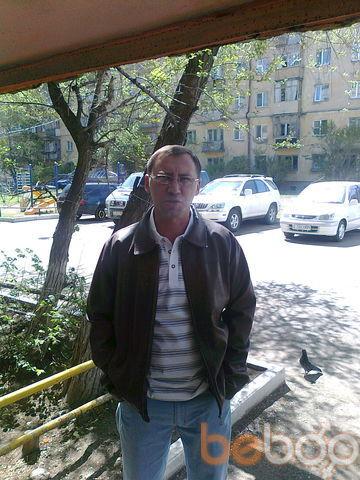 Фото мужчины list3333, Астана, Казахстан, 44