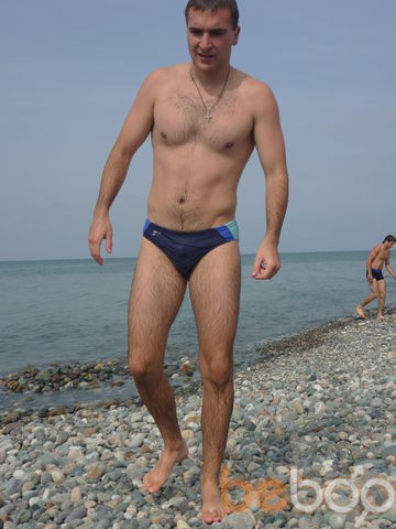 Фото мужчины Anton, Луганск, Украина, 34