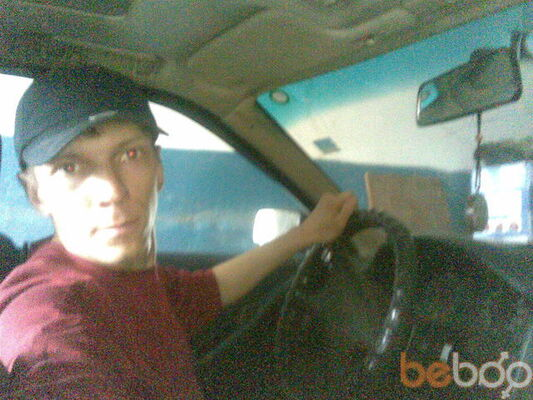 Фото мужчины skaner11, Павлодар, Казахстан, 39