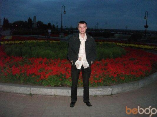 Фото мужчины Sd_83, Томск, Россия, 35