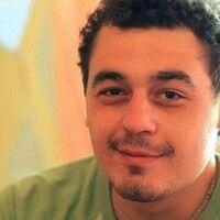 Фото мужчины Александр, Екатеринбург, Россия, 31