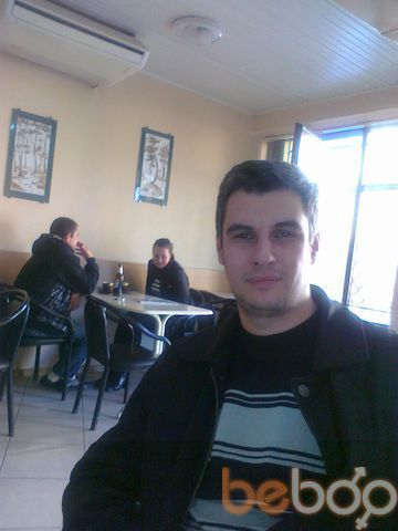 Фото мужчины router85, Кишинев, Молдова, 32