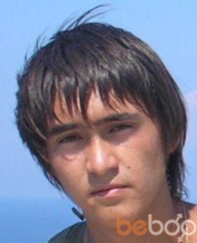 Фото мужчины Saimon, Ульяновск, Россия, 30