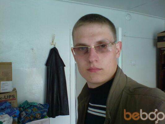 Фото мужчины Валерик, Бишкек, Кыргызстан, 29