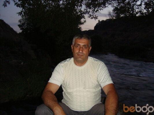 Фото мужчины a123456789a, Ереван, Армения, 45
