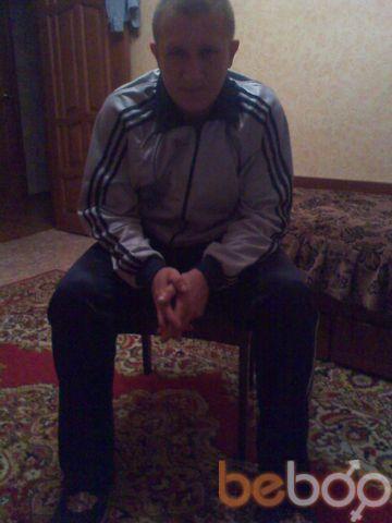 Фото мужчины sonyk, Самара, Россия, 35