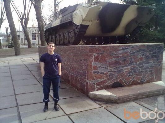 Фото мужчины saWka, Киев, Украина, 28