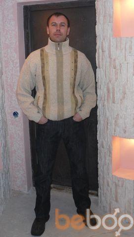 Фото мужчины Смага, Красноярск, Россия, 40