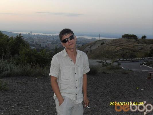 Фото мужчины tolik, Москва, Россия, 31