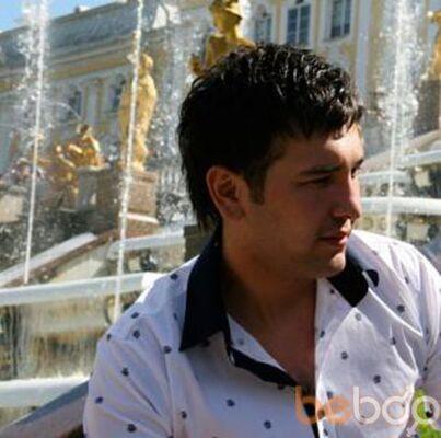 Фото мужчины Sanjar77, Ташкент, Узбекистан, 40