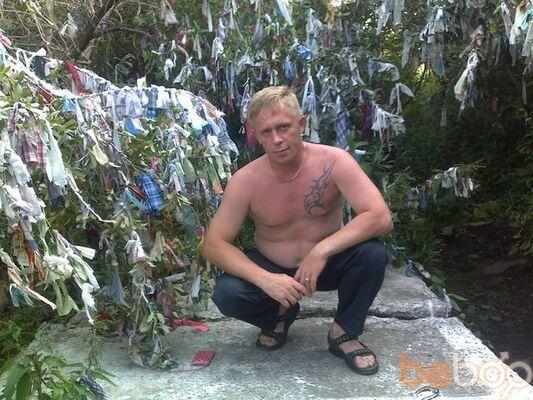 Фото мужчины yurik_ekb, Экибастуз, Казахстан, 44