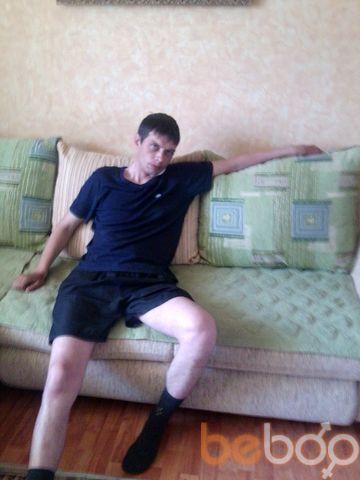 Фото мужчины petrov, Тамбов, Россия, 40