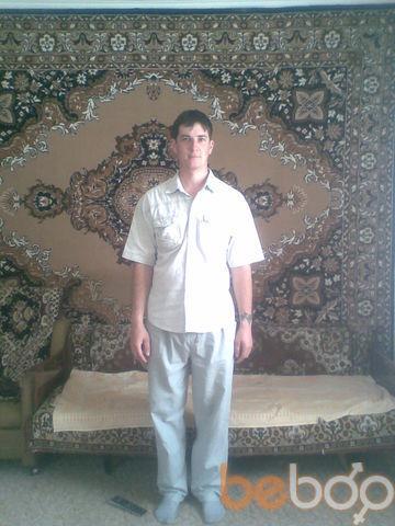 Фото мужчины vasily21, Бузулук, Россия, 33