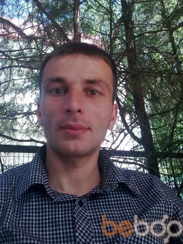 Фото мужчины maxo, Тбилиси, Грузия, 33