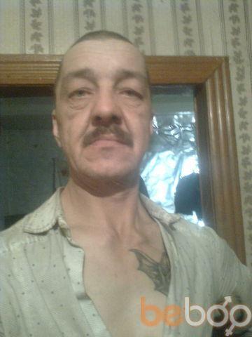 Фото мужчины ayaxs, Омск, Россия, 52