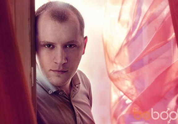 Фото мужчины Dimulechka, Москва, Россия, 33