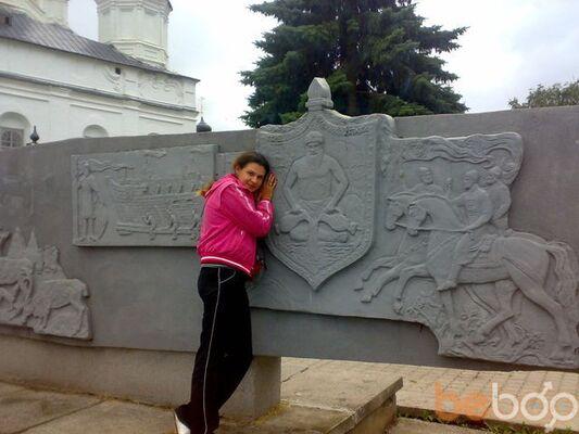 Фото девушки Катюша, Вологда, Россия, 33
