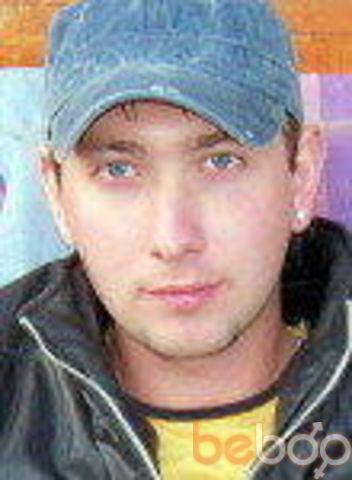 Фото мужчины pittdjec, Минск, Беларусь, 38