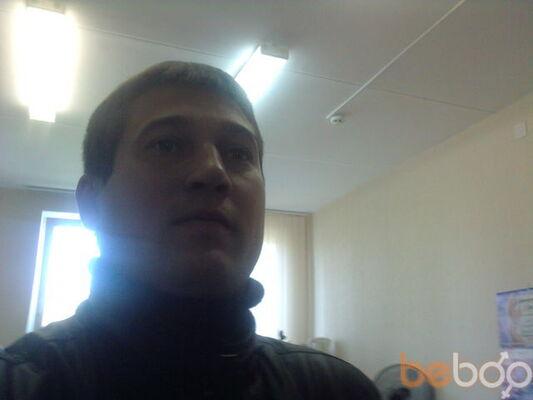 Фото мужчины Алекс, Минск, Беларусь, 36