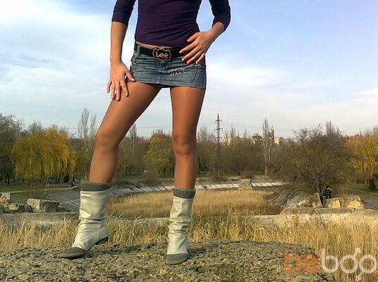 Фото девушки kiss my, Херсон, Украина, 25