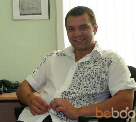 Фото мужчины cfif, Минск, Беларусь, 37