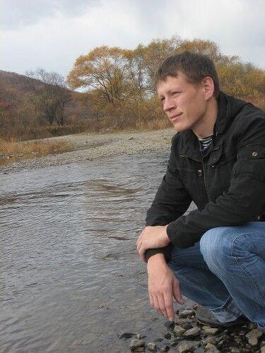 Фото мужчины Андрей, Сумы, Украина, 33